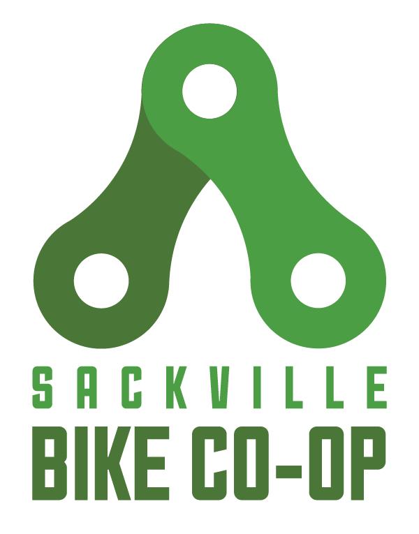 LogoVerticalBikeCoop