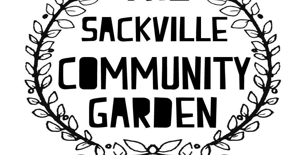 Sackville CG logo